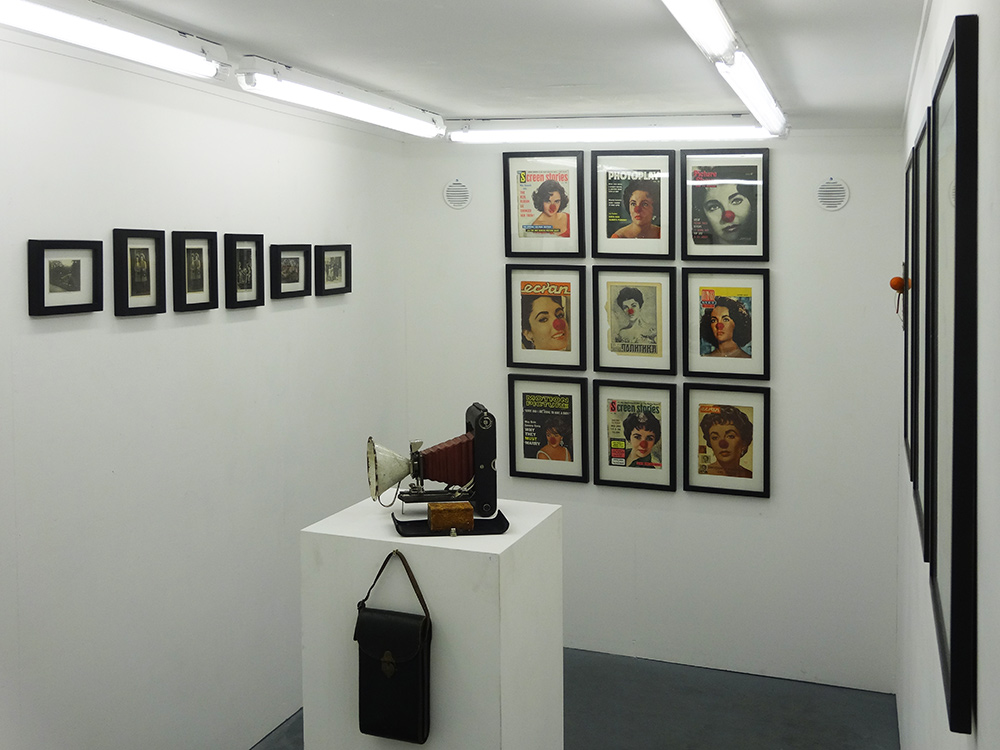overview-exhibition1-web